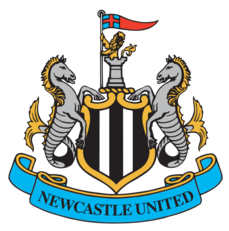 Newcastle fc logo1.png