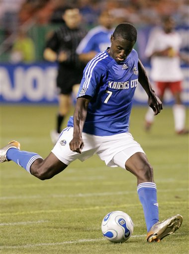 Eddie Johnson1.jpg