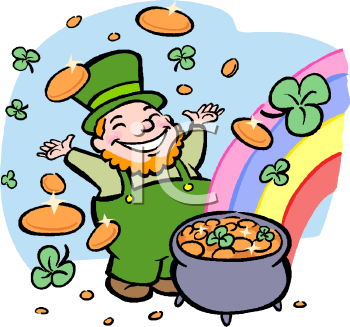 Irish leprechaun.png