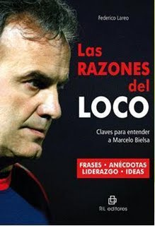 Marcelo Bielsa - 10 reasons.JPG