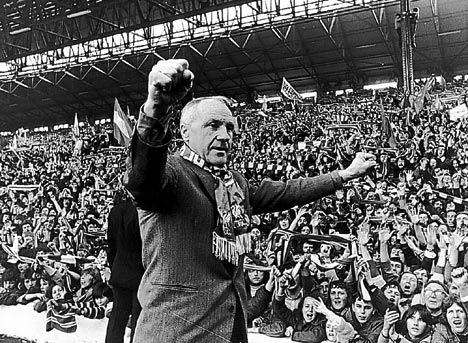 bill shankly.jpg