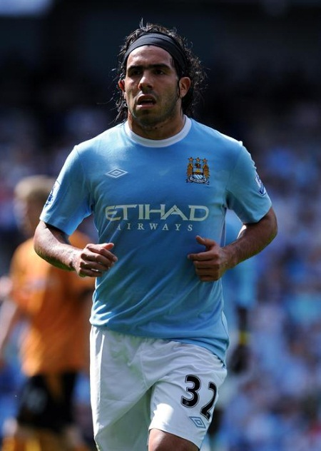 Carlos Tevez Man City.jpg
