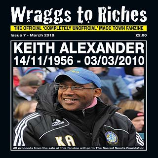 Wraggs to Riches.jpg
