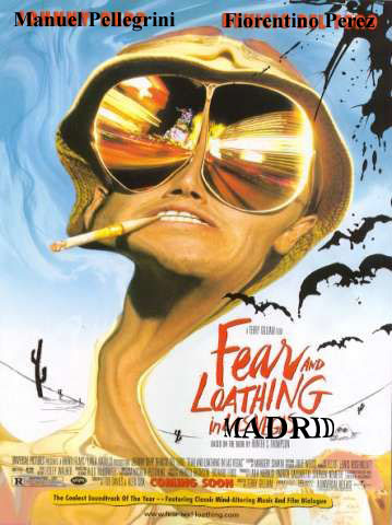 fear and loathing in Madrid.jpg