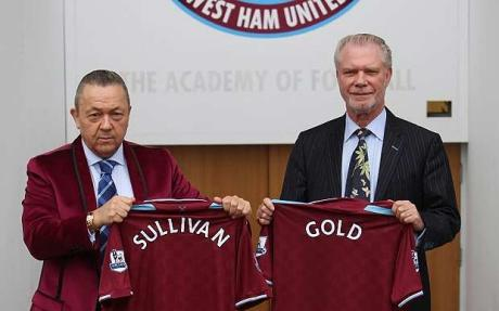David Sullivan and David Gold.jpg