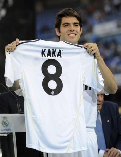 Kaka Real Madrid.jpg