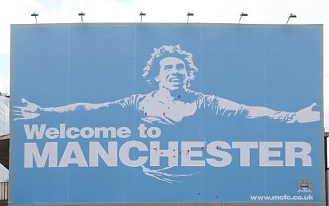 Manchester City Tevez billboard.jpg