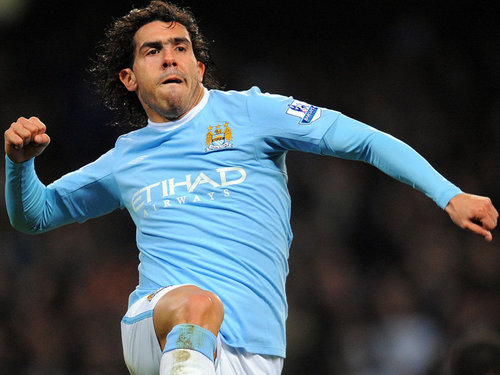 Tevez Man City.jpeg