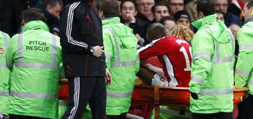 William Gallas injury.jpg
