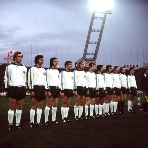 1972 German team.jpg