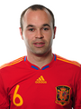 Andres Iniesta1.png