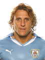 Diego Forlan3.png