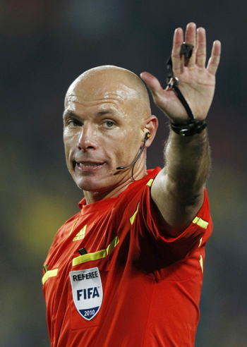 Howard Webb1.jpg