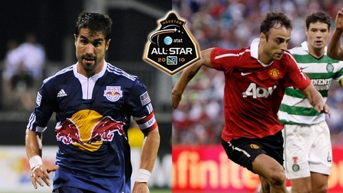MLS All Star 2010.jpg