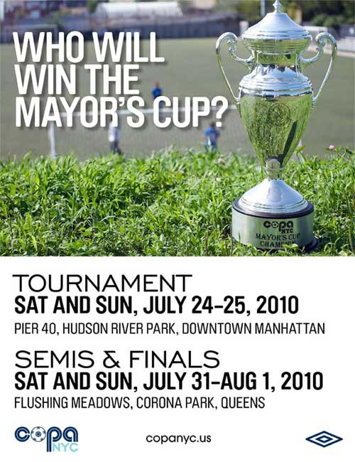 NYC Mayor's Cup.jpg