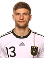 Thomas Mueller3.png