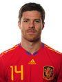 Xabi Alonso1.png