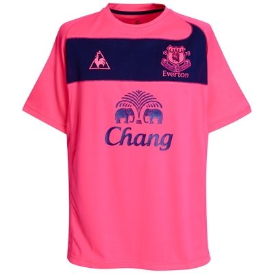 everton shirt.jpg