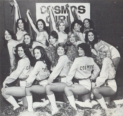 Cosmos 78 Girls 2.jpg