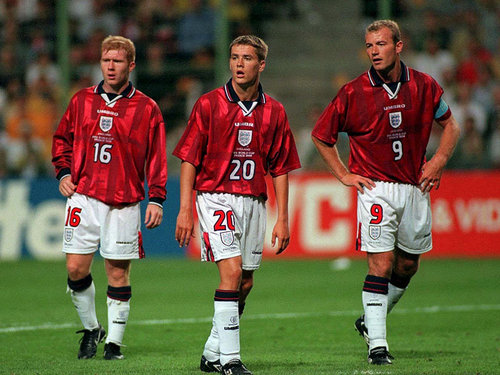 Michael-Owen-Paul-Scholes-Alan_Shearer.jpg