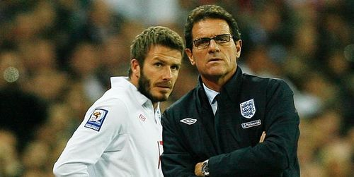 becks+capello.jpg