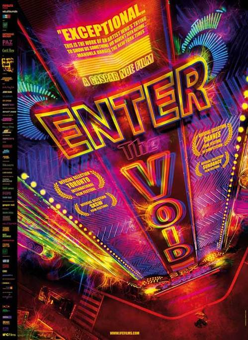 enter-the-void-movie-poster-.jpg