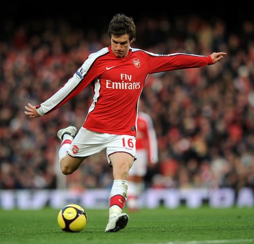aaron-ramsey-arsenal.jpg