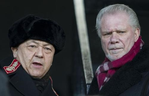 david gold and david sullivan.jpg
