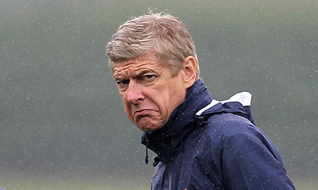 Arsenal-manager-Arsene.jpg