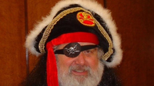 Chuck Blazer_ pirate.jpg