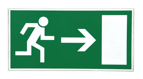 exit-sign.jpg