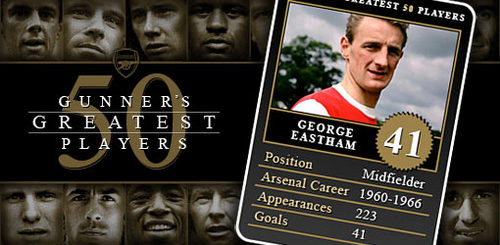 george eastham-arsenal.jpg