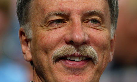 Stan-Kroenke-Arsenal-.jpg