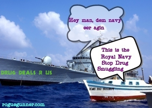 UK navy drugs.jpg