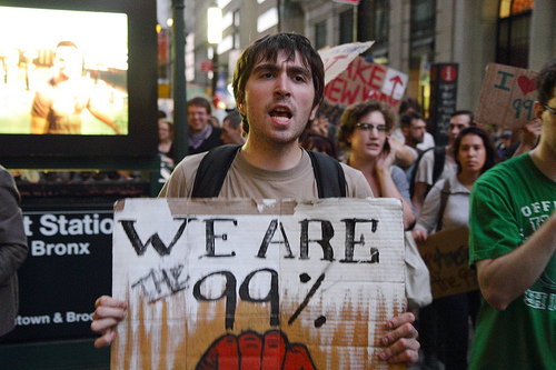 occupy-wall-street-we-are-the-99.jpg