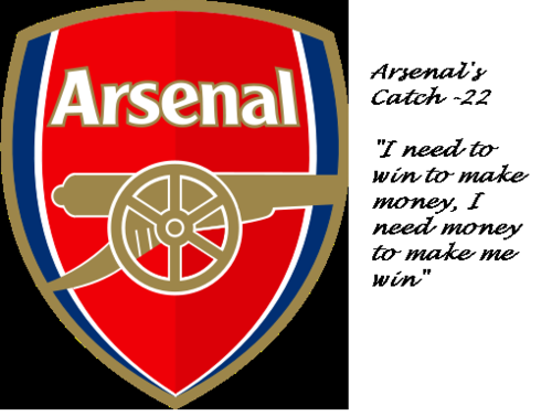Arsenal_FC logo_Catch 22.PNG
