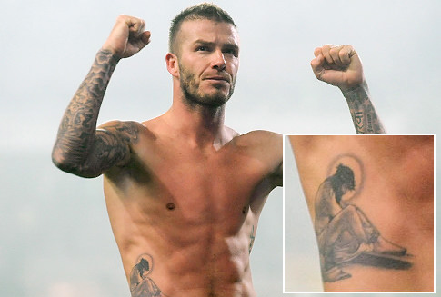 david beckham tattoos.jpg