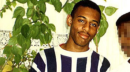 stephen lawrence.jpg
