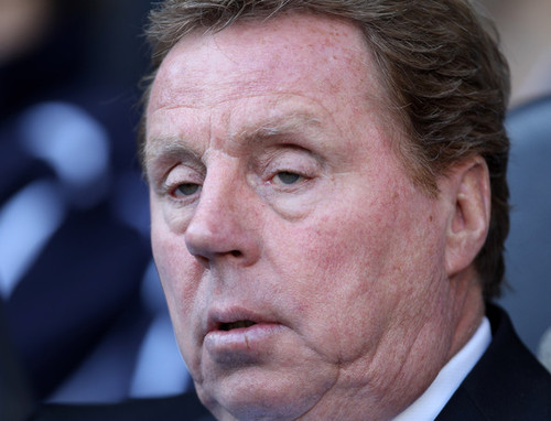 Harry-Redknapp1.jpg