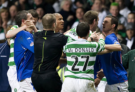 Old-Firm-Derby.jpg