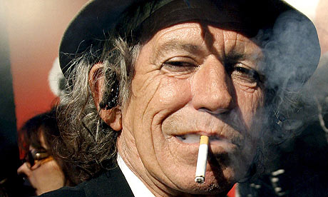 Keith-Richards-.jpg