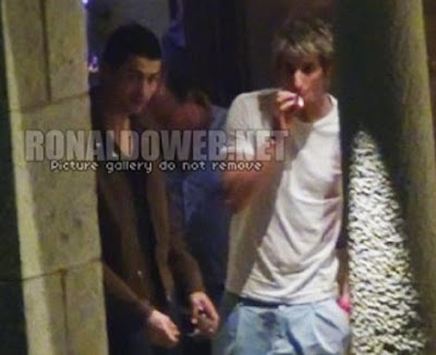 coentrao_smoking.jpg