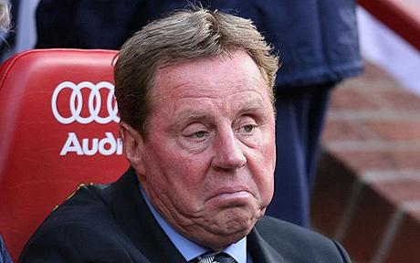 harry-redknapp2.jpg