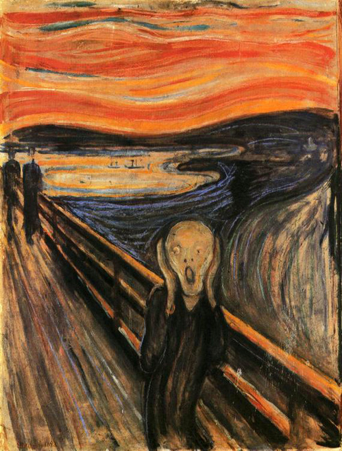 edvard-munchs-the-scream.jpg