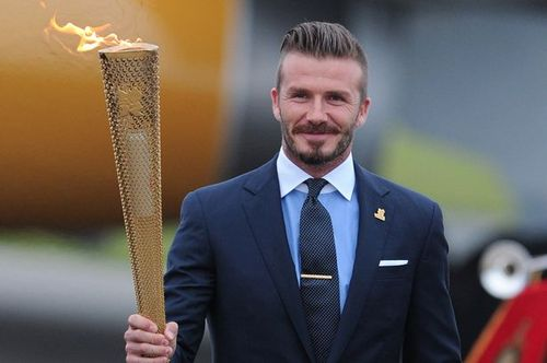 olympic torch_ david beckham.jpg