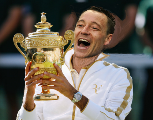 John Terry-Clinches-7th-Wimbledon-Title.png