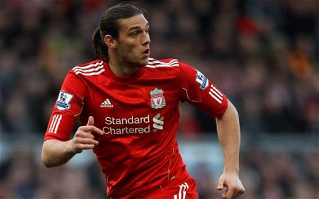 andy-carroll_liverpool.jpg
