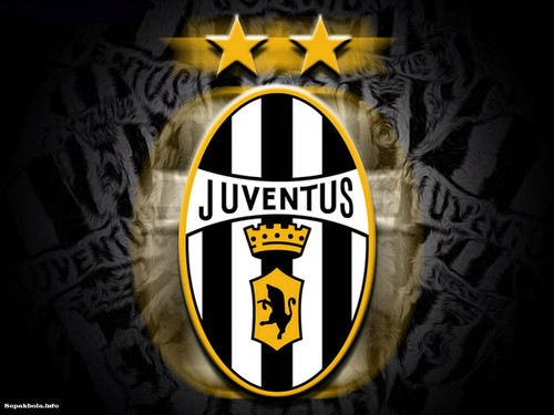 juventus-football-club.jpg