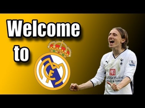 Luka Modric_ Real Madrid.jpg
