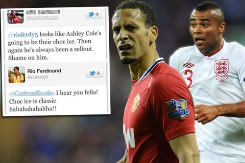 Rio Ferdinand_Ashley Cole.jpg
